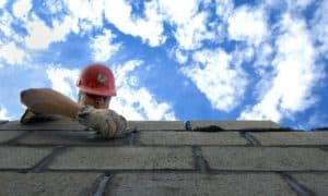 Construction Worker Security of Payment Adjudication Sydney